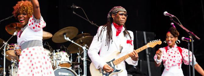 Chic-ft-Nile-Rogers