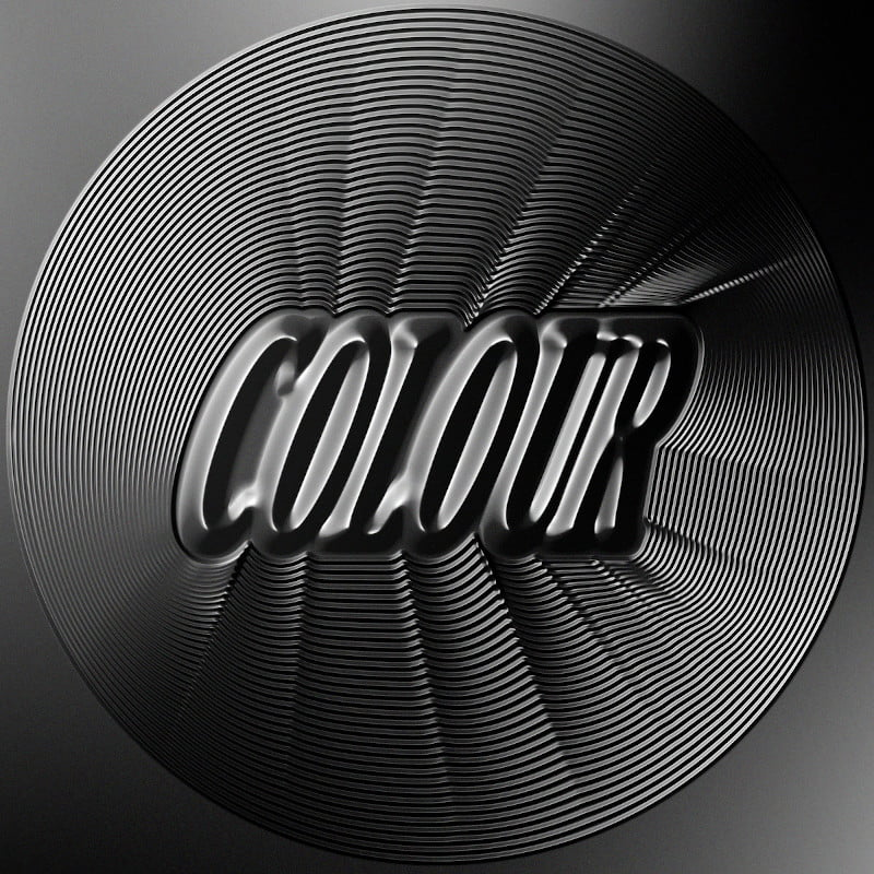 Colour Club NNM